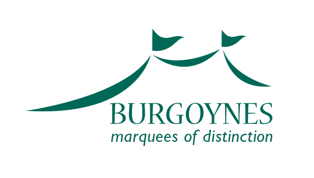 Burgoynes - Marquees of Distinction