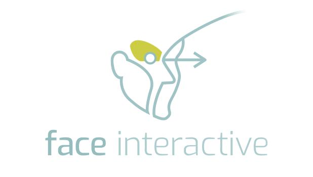 Face Interactive