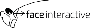 Face Interactive - Design and Marketing