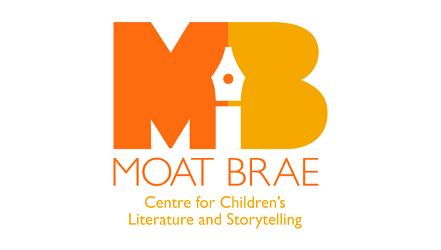 Moat Brae Centre for Children's Literature and Storytelling