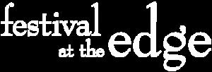 Festival at the Edge