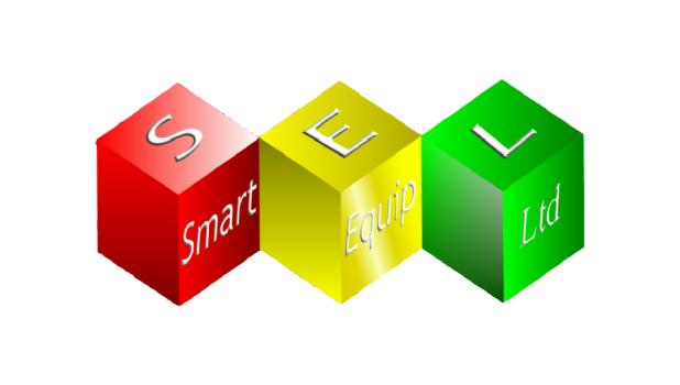 Smart Equip Ltd